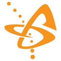 Bonnaig & Associates, LLC, Attorneys & Counselors at Law