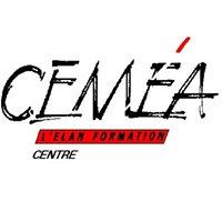 CEMEA Centre-Val de Loire
