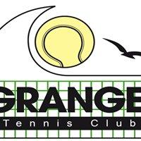 Grange Lawn Tennis Club