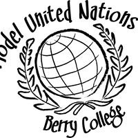 Berry College Model United Nations