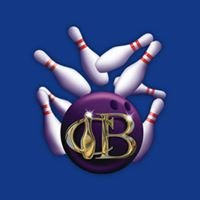 Caboolture Bowl & Mini Golf - Official