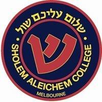 Sholem Aleichem College