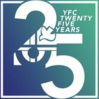 CFC YFC WEST A