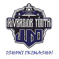 Riverside Youth Judo Club