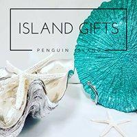 Island Gifts, Penguin Island