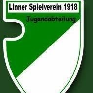 Linner SV Jugendabteilung
