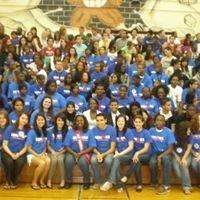 Wolfson High School Class of 2010!