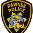 Pawnee Police Department