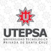 UTEPSA
