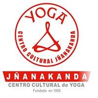 Centro Cultural de Yoga Jñanakanda