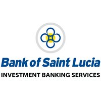 BOSL Investment Banking Services