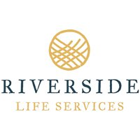 Riverside Life Services