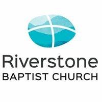 Riverstone Baptist