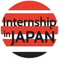 Internship in Japan