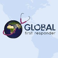 Global First Responder