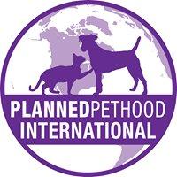 Planned Pethood International