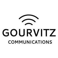 Gourvitz Communications