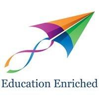 Education Enriched