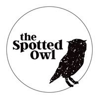 The Spotted Owl