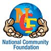 National Community Foundation - NCF
