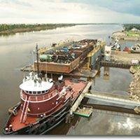 Gulf Copper & Manufacturing Corporation