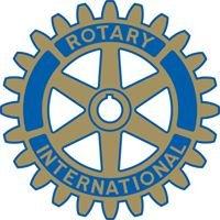 Rotary Club of Bellerive (Tasmania, Australia)