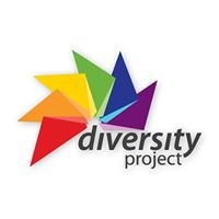 Diversity Project Greater Shepparton