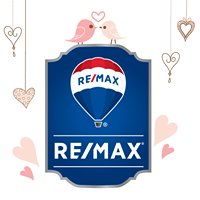 REMAX All-Pro