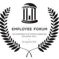 UNC Chapel Hill Employee Forum