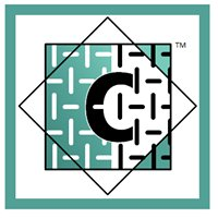 Cerex Advanced Fabrics