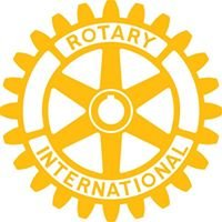 Rotary Club of Wollondilly North Inc.