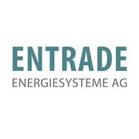 Entrade Energiesysteme AG
