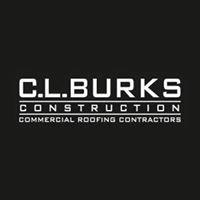 C.L. Burks Construction