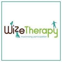 WizeTherapy