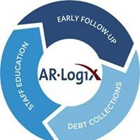 AR Logix, Inc. Medical Revenue Cycle Management Solutions