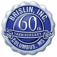 Brislin, Inc.