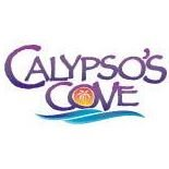 Calypso's Cove