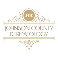 Johnson County Dermatology PA