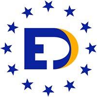Asociatia Europa Digitala