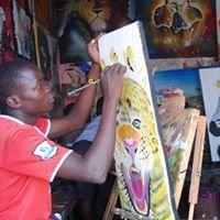 Uweza Art Gallery