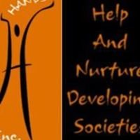 Help And Nurture Developing Societies Inc