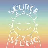 Source Studio