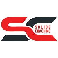 Solide Coaching