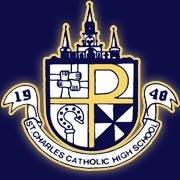 St. Charles Catholic High School