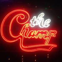 Bar-Dancing The Champ Noordwijk