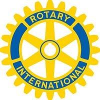 Rotary Club of Lr