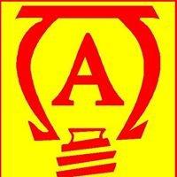 Advantage Fire Sprinkler Co., Inc.
