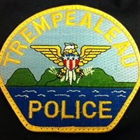 Trempealeau Police Department