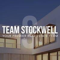 Team Stockwell
