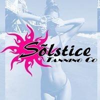 Solstice Tanning Company & Boutique